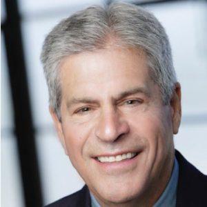 Barry Muskat