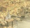 Thumbnail of City of New York