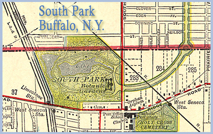 City of Buffalo - Neighborhoods - University at Buffalo Liries City Of Buffalo Map on city of buffalo directory, city of buffalo logo, city of buffalo districts, city of buffalo people, city of buffalo tattoo, city of buffalo model, city of buffalo zip codes, city ny map, city md map, city of buffalo employment, city of buffalo seal, buffalo street map, buffalo waterfront map, village of round lake map, buffalo tourism map, city ga map, city of buffalo water, university of buffalo map, city of buffalo flag, buffalo bus map,