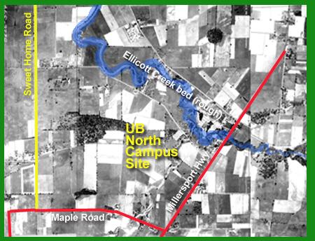 University at Buffalo Maps - University at Buffalo Liries on ralph wilson stadium parking map, wn map, north court university of richmond map, la map, bflo univ campus map, mdc north map, buff state map, mc map, uk map, south campus map,