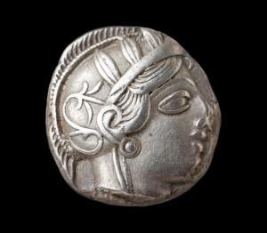 coin-4