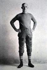 Herbert Helwig